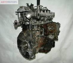 Двигатель Nissan Primera P12 2004, 2.2 л, дизель