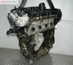 Двигатель Skoda Octavia A5 2006, 2 л, бензин (BWA)
