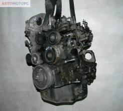 Двигатель Toyota Avensis T27 2009, 2л, дизель (190000R120)