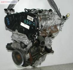 Двигатель Opel Insignia TDCi 2014, 2.0 л, дизель (A20DTE 17C19768)
