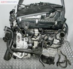 Двигатель Mercedes Benz E-class S213 D E220 2018, 2.0 л, диз (654 920)