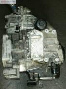 КПП робот Volkswagen Passat B7 2012 г, 2 л, дизель (NJD)