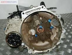 МКПП 6 ст Volkswagen Passat B7 2011 г, 1.6 л, дизель (MYP)