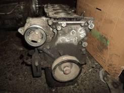 Двигатель CG13DE Nissan Cube