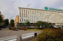 3-комнатная, улица Петровская набережная 4. петроградский, частное лицо, 101,0кв.м.