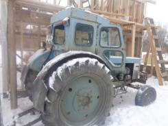 ЛТЗ Т-40. Продается трактор