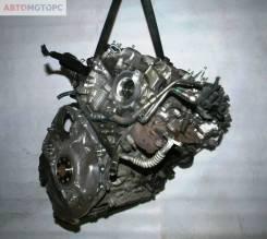 Двигатель Toyota Avensis T27 2009, 2л дизель