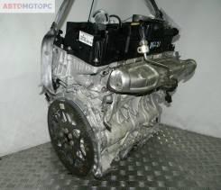 Двигатель BMW X3 F25 D 2016, 2.0 л, диз (72448842 B47B20A)