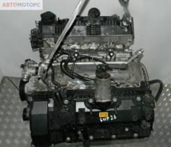 Двигатель BMW 7 E65 2008, 4.8 л, бензин (N62B48 E65)