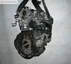 Двигатель Mitsubishi Colt 6 2004, 1.5л дизель (639.939)