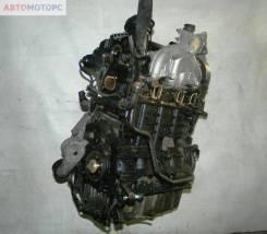 Двигатель Volkswagen Touran (1t1, 1t2) 2005, 1.9 л, диз (BRU 019415)