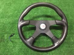 Руль. Subaru Impreza WRX STI, GRB
