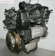 Двигатель Volkswagen Golf 5 TSI 2007, 1.4 л, бензин (BMY 002895)