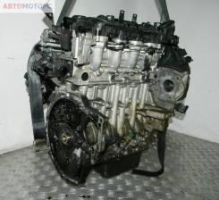 Двигатель Peugeot 407 2004, 1.6 л, дизель (PSA)Ноускат (в сборе)