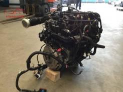 Контрактный двигатель на Мазда! Гарантия Качества! Надежный!