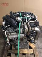 Контрактный двигатель на ДЖИП! Гарантия Качества! Надежный!