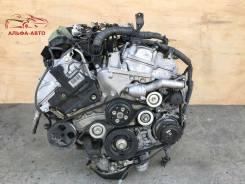 Контрактный двигатель на Лексус! Гарантия Качества! Надежный!