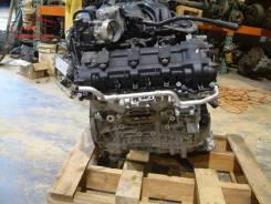 Контрактный двигатель на Dodge (ДОДЖ)! Гарантия Качества! Надежный!