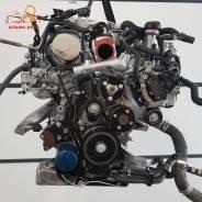 Контрактный двигатель на Инфинити! Гарантия Качества! Надежный!