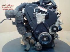Контрактный двигатель на Судзуки! Гарантия Качества! Надежный!