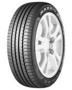 Maxxis Victra, 225/55 R17 97W