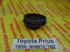 Защита горловины Toyota Prius Toyota Prius 1999.12