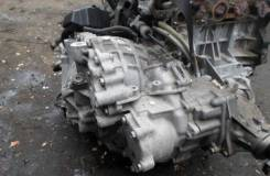 АКПП Nissan X-Trail NT31 MR20-DE RE0F10A-GB64