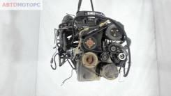 Контрактный двигатель Ford Escort 1997, 1.6 л, бензин (L1H)