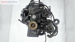 Контрактный двигатель Ford Escort 2000, 1.6 л, бензин