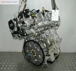 Двигатель Chevrolet Cruze 2 2016, 1.4 л, бензин (LE2)
