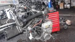 Двигатель Volkswagen Golf 7 2013, 2 л, дизель (CRB)