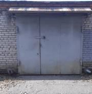 Гаражи кооперативные. улица Плеханова 85, р-н Центр, 22,0кв.м., электричество, подвал.