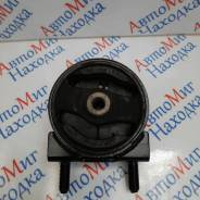 Подушка двигателя 11720-62G10 Tenacity Awssu1016 SZM-016 передняя