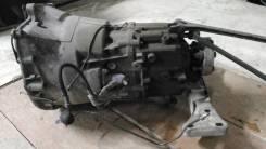 Подушка коробки передач. BMW 5-Series, E39, Е39 M51D25, M51D25T, M51D25TU, M52B20, M52B25, M52B28, M54B22, M54B25, M54B30, M57D25, M57D30, M57D25TU, M...