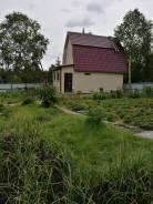 Продаётся дачный участок на 12 км. объездной трассы у шашлычки Березка. 1 000кв.м., собственность, электричество, вода