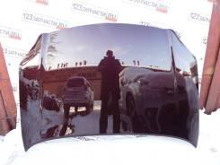 Капот Toyota Avensis AZT251 2007 г.