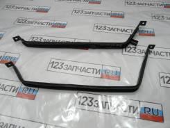 Крепление топливного бака (Комплект) Toyota Avensis AZT251