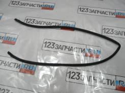 Уплотнитель ЖАБО Toyota Avensis AZT251