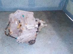 АКПП Honda MKZA Установка с честной гарантией