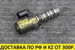 Клапан vvt-i, правый Infiniti FX35/G35/I35/M35 VQ35 [23796EA200] 23796EG200