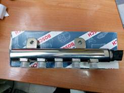 Рампа топливная BAW БАВ Fenix Феникс 33462 1128010-55D Bosch