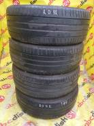 Michelin Primacy 3 (R092), 205/55 R16
