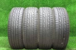 Dunlop Le Mans LM704, 175/65 R14 82H