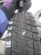 Bridgestone Blizzak Revo2, 155/80 R13