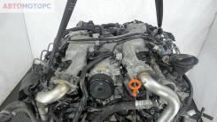 Контрактный двигатель Audi A8 (D3) 04-2010, 4.2 л, диз, турбо (BVN)