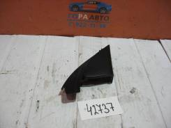 Крышка зеркала внутренняя правая Chevrolet Lacetti 2003-2013 Chevrolet Lacetti 2003-2013
