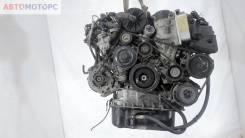 Контрактный двигатель Mercedes GL X164 06-2012, 4.7 л, бенз (M273.923)