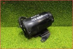 Фильтр паров топлива Toyota Mark II GX100 1GFE (7770430120,7774022450)