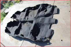 Ковровое покрытие Toyota Corolla Fielder NZE124G 1NZFE (585101F520A0,585101F620A0)