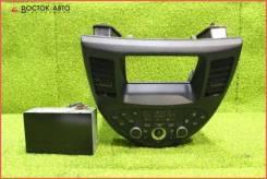 Дисплей (Монитор) Nissan Primera QP12 QG18DE (28395AU900,28090AU000,28090AU010)